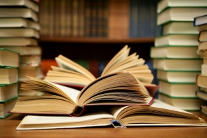 학술 출판과 학술 커뮤니케이션: 2016년 10월의 좋은 읽을거리