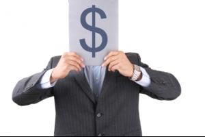 Sci-Hub, 저작권 침해로 엘스비어(Elsevier)에 1,500만 달러 지급 판정