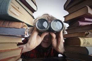해외 논문 효율적으로 검색하는 법: 7가지 스마트 문헌 검색 전략!