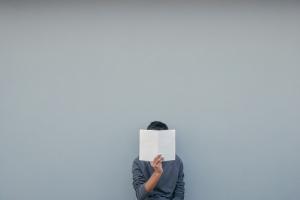 연구자들의 논문 검색 습관과 최적화 방법