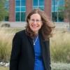 과학 커뮤니케이션의 이해: 바버라 가스텔(Barbara Gastel) 인터뷰
