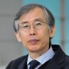 과학학술지편집인협의회(과편협, KCSE) 회장 김형순 박사님 인터뷰