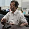 [노벨상 수상자 인터뷰] 타카아키 카지타 (에디티지 제공)