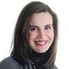 오픈 엑세스 출판: 저자, 편집자, 단체, 기관과의 공동 행동