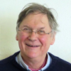 노벨상 수장자 팀 헌트박사와의 인터뷰