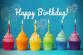 전세계의 연구자들을 위한 플랫폼, 에디티지 인사이트 6주년을 축하합니다