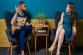 [웨비나] 나의 피어 리뷰 이야기: 연구자와 리뷰어 간의 실시간 토론