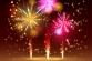 에디티지 인사이트 2주년 기념