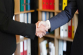 저작권관리센터(CCC), 에디티지와 손잡고 RightsLink® 통해 연구 홍보 서비스 제공