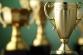 2016년 래스커 상 수상자 발표